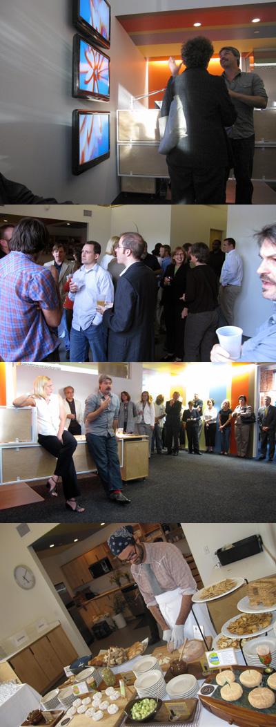 blog_DFS-reception.jpg