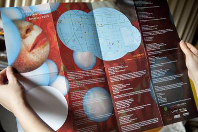 blog_LW_map.jpg