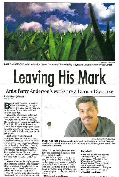 blog_Syracuse-news.jpg