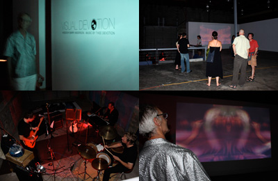 blog_visualdevotion1.jpg