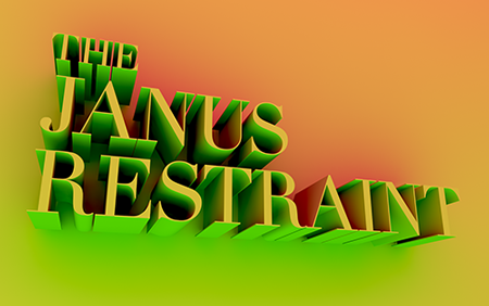 The Janus Restraint