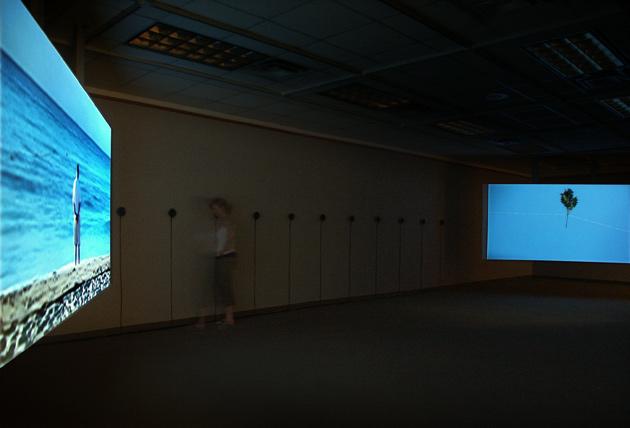 BarryA_Epic-Escapism_instal