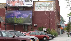 LW_billboard-Lawn-1